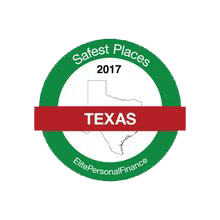 Safest-Places-Texas (small)