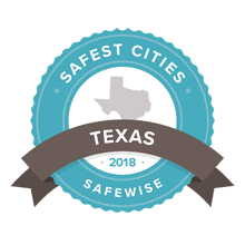 SW-SafestCitiesLogo-2018-01-24-18_Texas (002)(small)