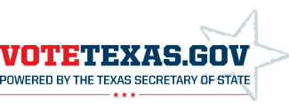 logo_votetexas.png