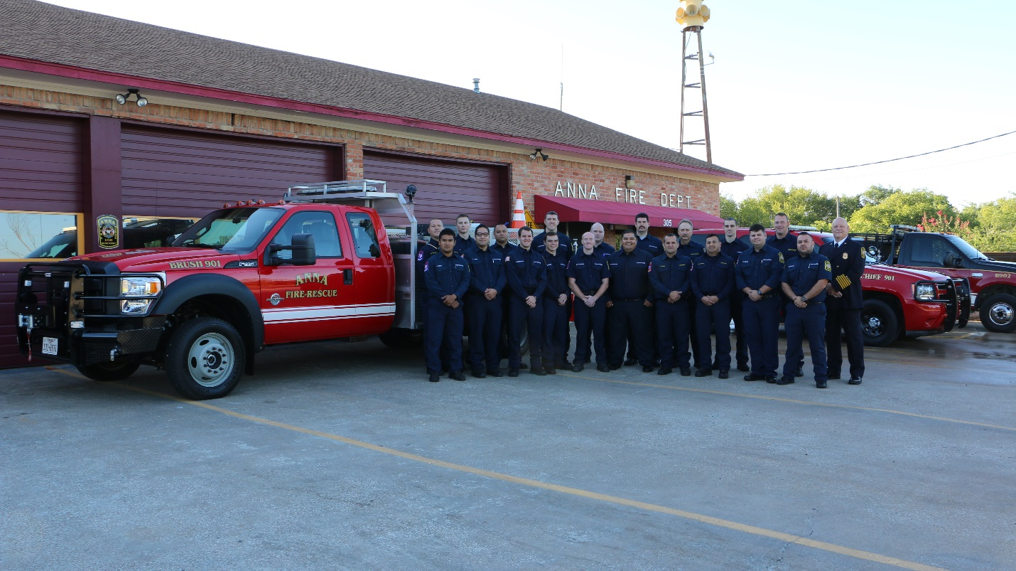 Operations Division FD picture 10-3-2016.jpg