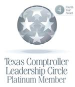 Leadership-Circle-Multiple-4th-Year-platinum_thumb.jpg