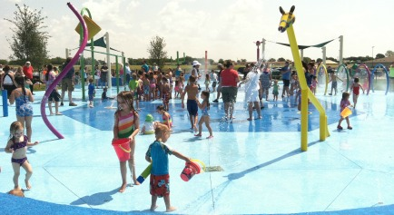 Splash Pad - RESIZED.jpg