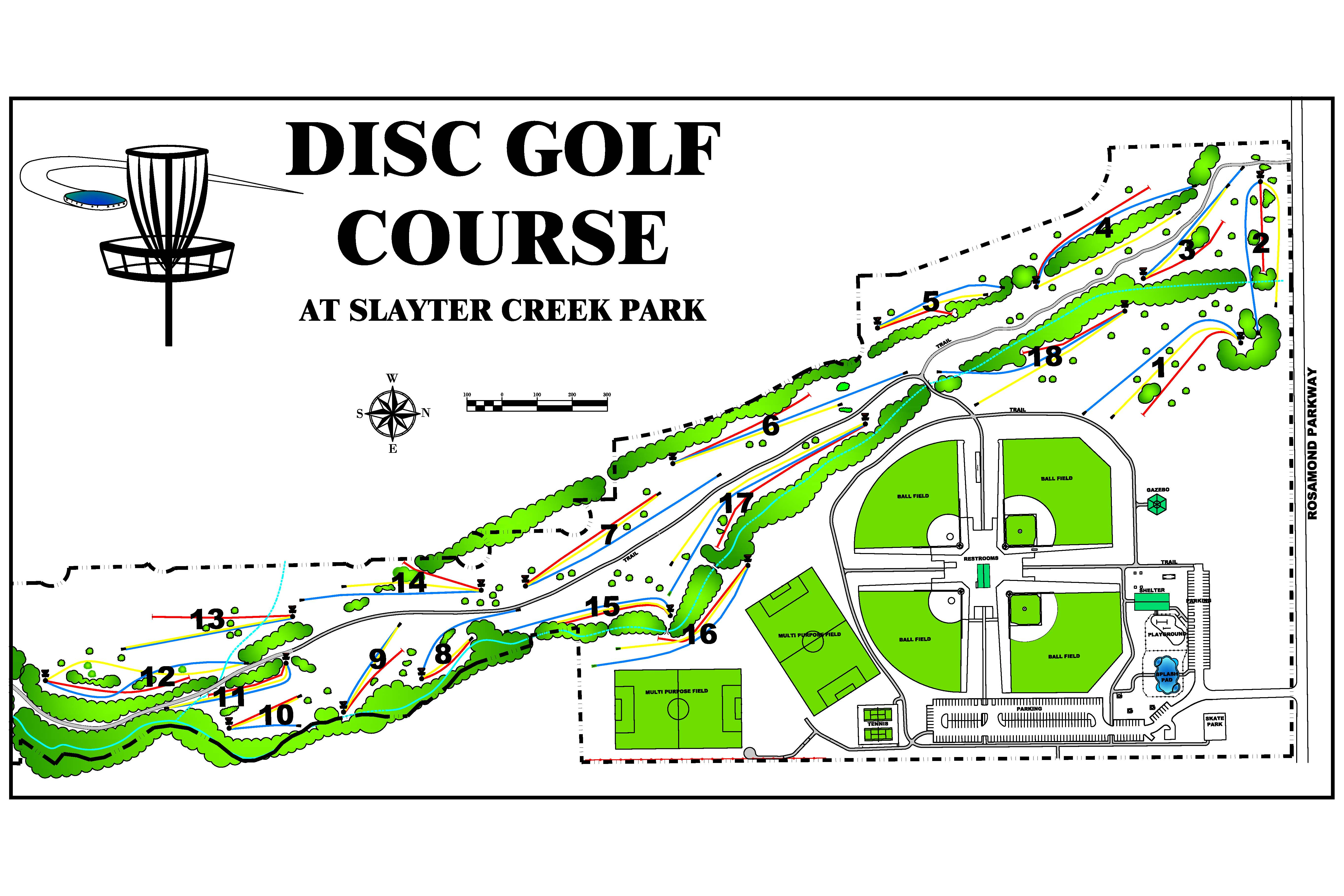 Disk golf course sign Model (4).jpg